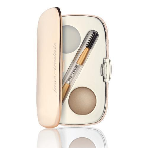 jane iredale eye brow gel Blonde Jane Iredale Great Shape Eyebrow Kit