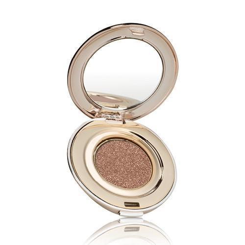 jane iredale Eye Shadow Dawn Jane Iredale Purepressed Eye Shadow