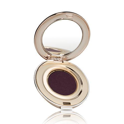 jane iredale Eye Shadow Jane Iredale Purepressed Eye Shadow