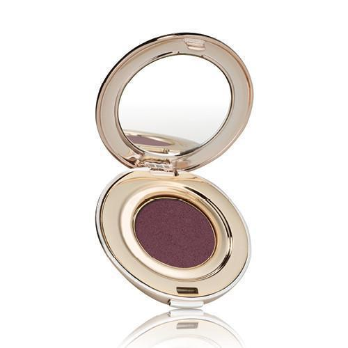 jane iredale Eye Shadow Merlot Jane Iredale Purepressed Eye Shadow