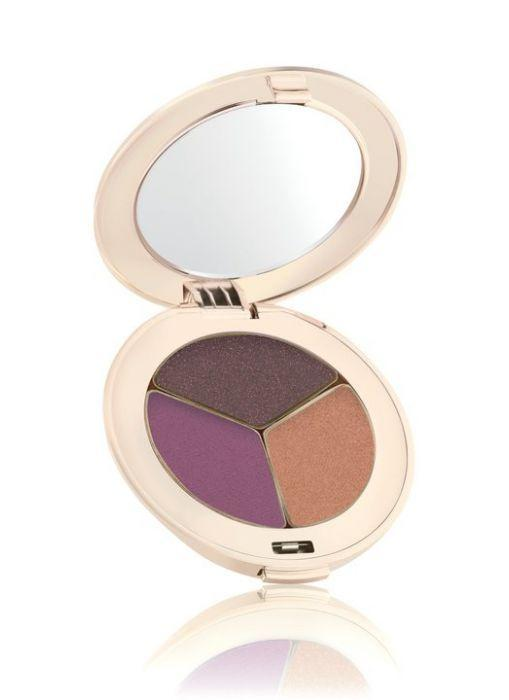 jane iredale Eye Shadow Ravishing Jane Iredale Pure Pressed Eye Shadow Triple