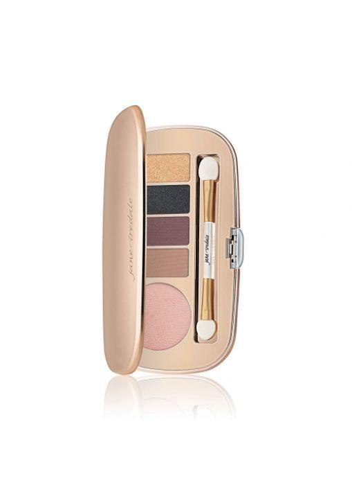 jane iredale Eye Shadow Smoke Gets In Your Eyes Jane Iredale Purepressed Eyeshadow Kits