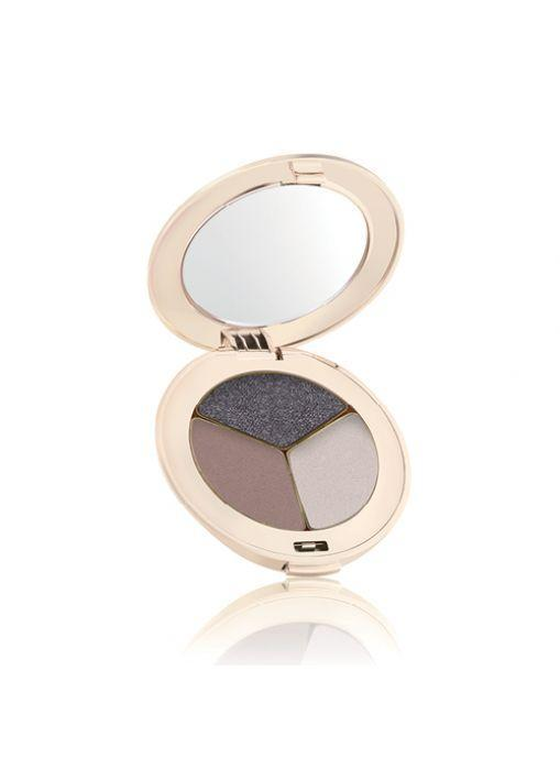 jane iredale Eye Shadow Sundown Jane Iredale Pure Pressed Eye Shadow Triple