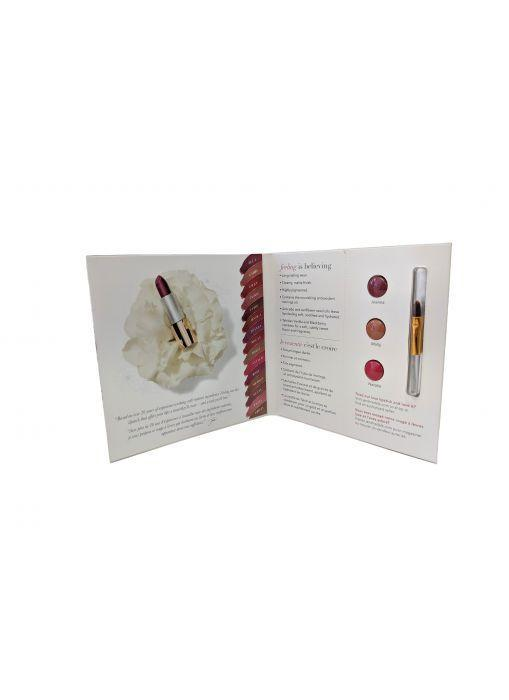 Jane Iredale lip stick Jane Iredale Triple Luxe Mini Lip Set