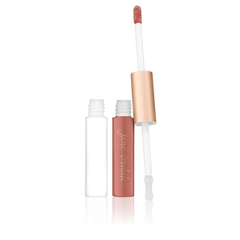 jane iredale lipgloss Craving Jane iredale Lip Fixation Lip Stain/Gloss