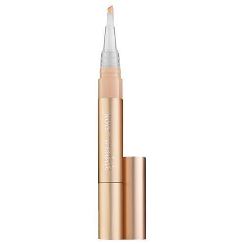 jane iredale Mineral Make Up 4 Jane Iredale Active Light Under Eye Concealer