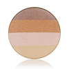 jane iredale Mineral Make Up MOONGLOW Jane Iredale Bronzer Refill