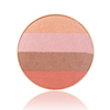 jane iredale Mineral Make Up PEACHES AND CREAM Jane Iredale Bronzer Refill