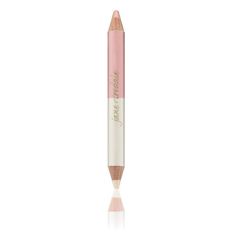 jane iredale Mineral Make Up White Pink Jane Iredale Highlighter Pencil