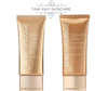 jane iredale mineral makeup Jane Iredale BB & Primer Kit - Jane Iredale Glow Time Full Coverage Mineral BB Cream + Jane Iredale Smooth Affair Facial Primer and Brightener