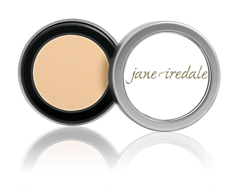 jane iredale mineral powder golden glow Jane Iredale Pure Pressed Base Mineral Foundation Mini Samples - Choose your shade