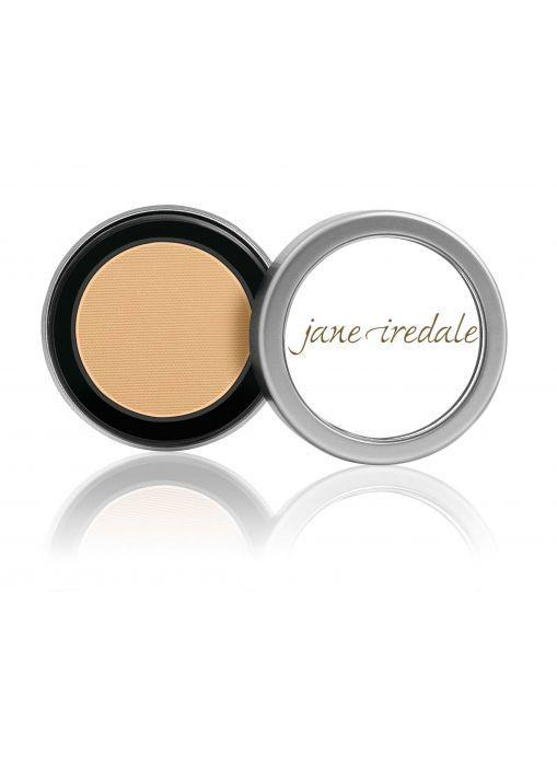 jane iredale mineral powder latte Jane Iredale Pure Pressed Base Mineral Foundation Mini Samples - Choose your shade