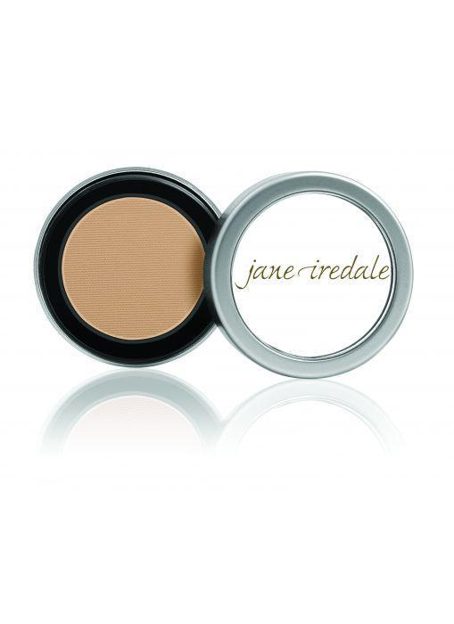 jane iredale mineral powder RIVIERA Jane Iredale Pure Pressed Base Mineral Foundation Mini Samples - Choose your shade