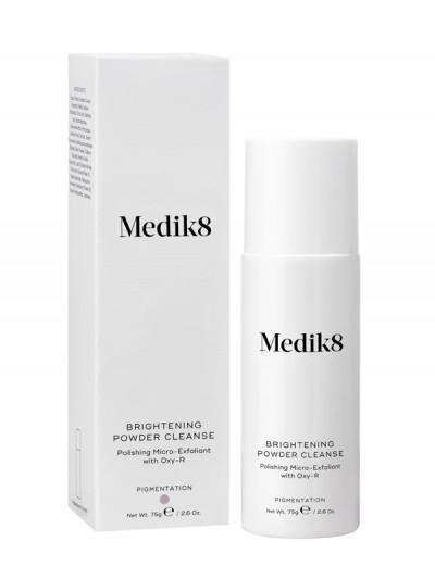 medik8 Cleanser Medik8 Brightening Powder Cleanse 75g - UNBOXED