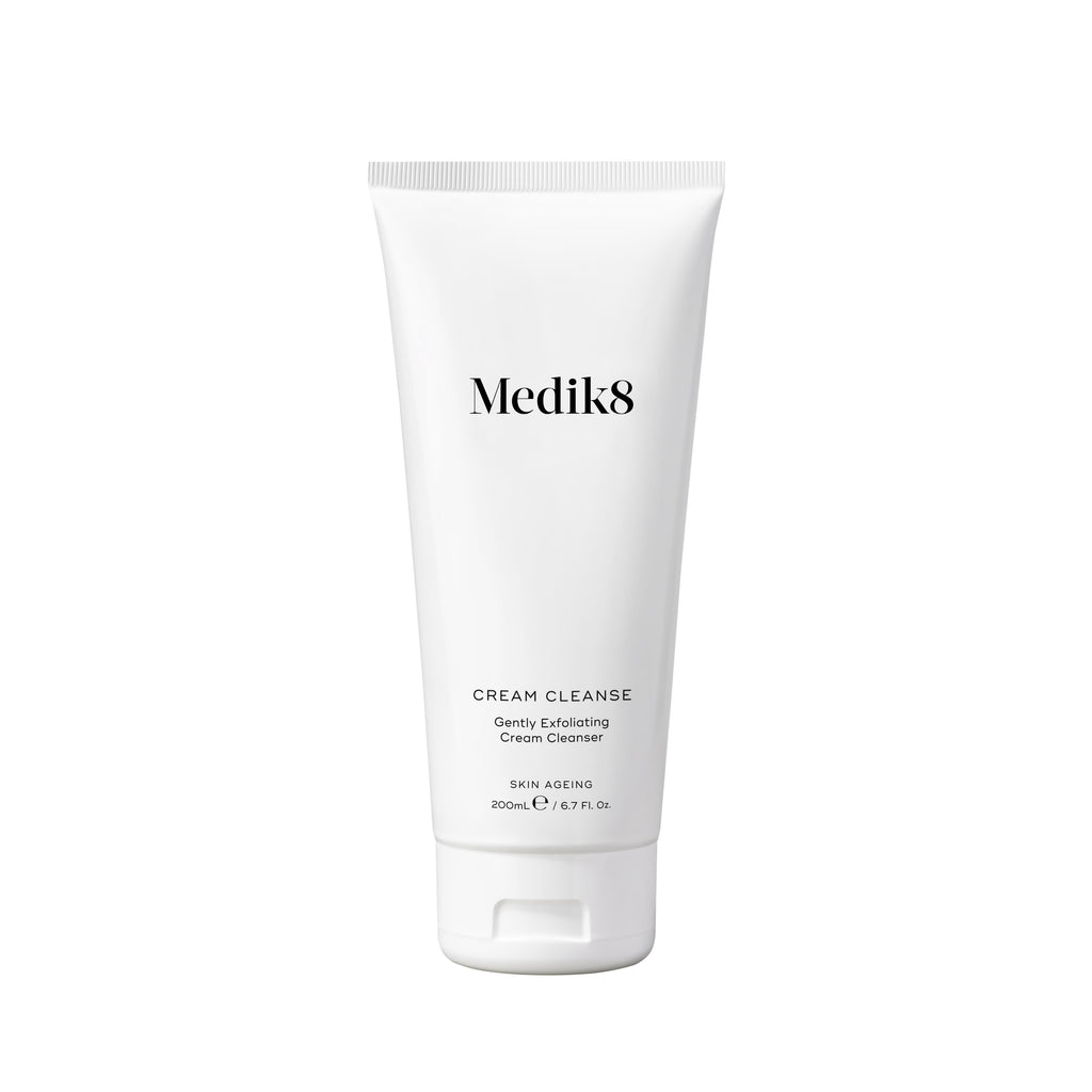 medik8 Cleanser Medik8 Cream Cleanse - TRAVEL 40ml