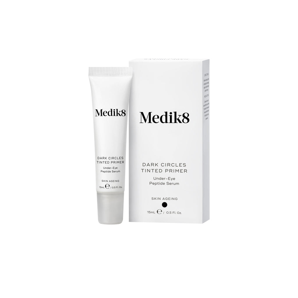 medik8 Eye Cream Medik8 Dark Circles Tinted Primer