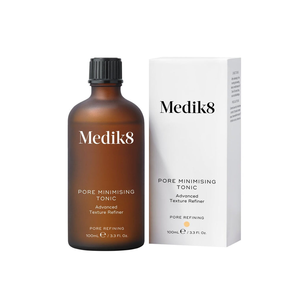 Medik8 tonic Medik8 Pore Minimising Tonic 30ml TRAVEL