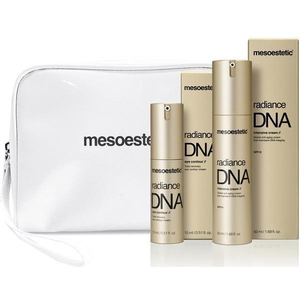 Mesoestetic Anti Ageing Mesoestetic Radiance DNA Anti-Ageing Duo