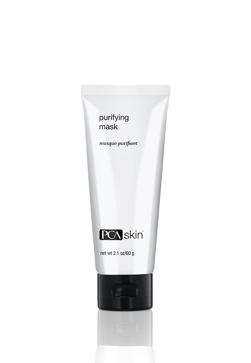 PCA Mask PCA Purifying Mask 2.1oz