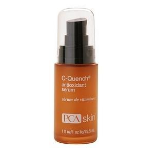 PCA Serum PCA Skin C-Quench Antioxidant Serum