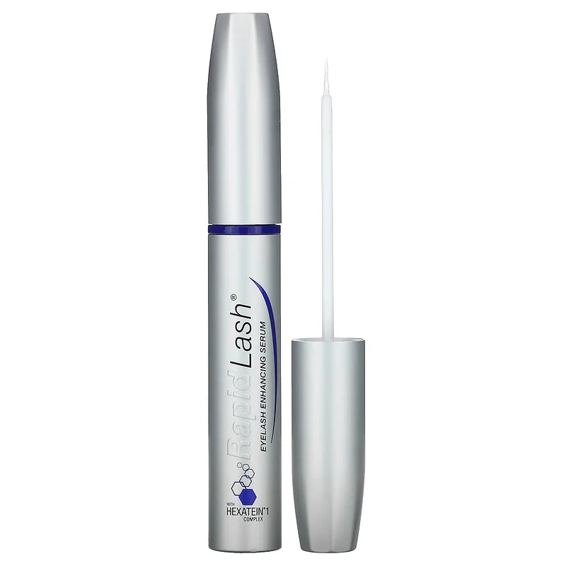 Rapid Lash Eyelash Serum Rapid Lash Eyelash Enhancing Serum 3ml