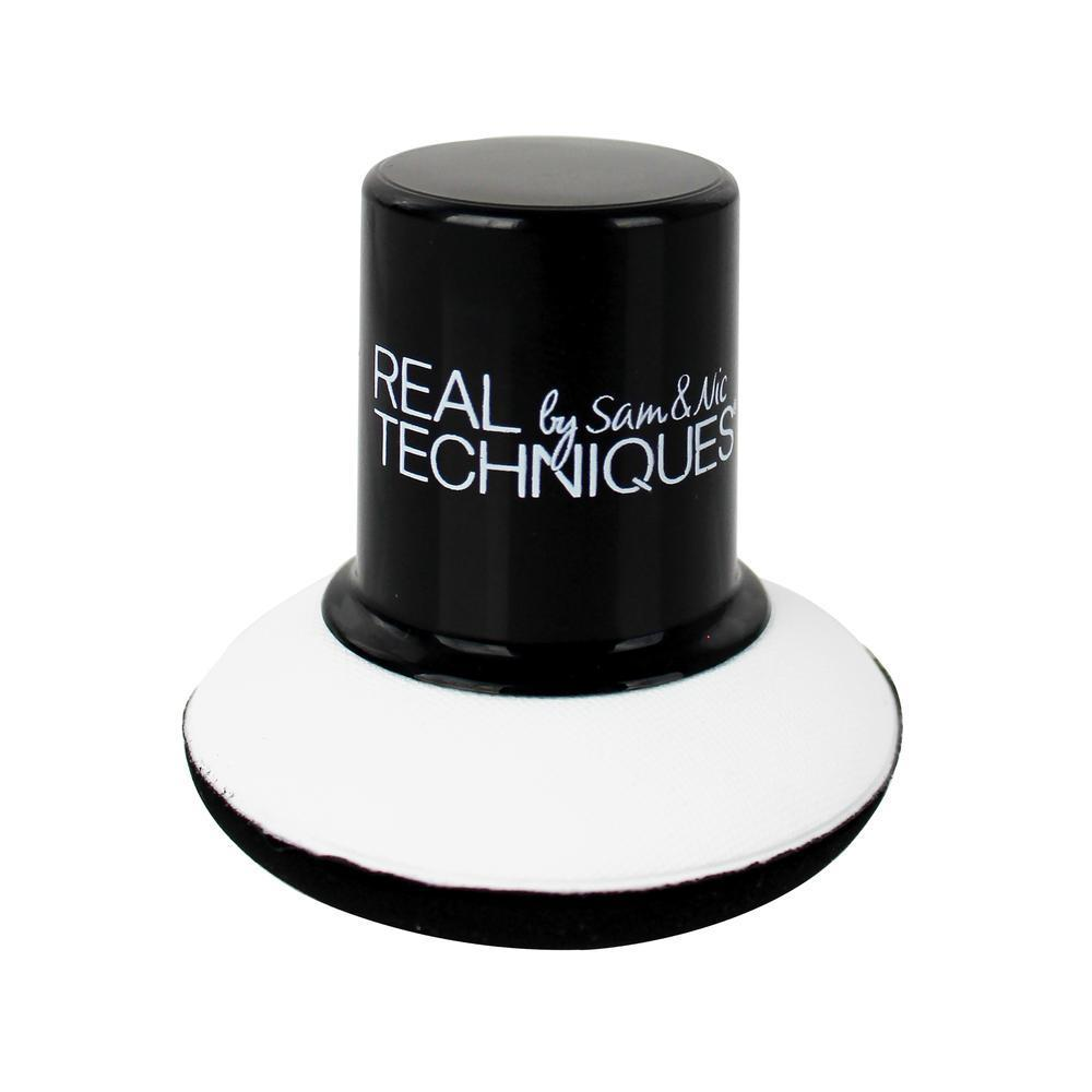 Real techniques Brush Real Techniques Expert Air Cushion