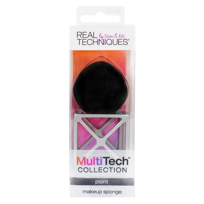 Real techniques makeup sponges Real Techniques MultiTech Point Sponge