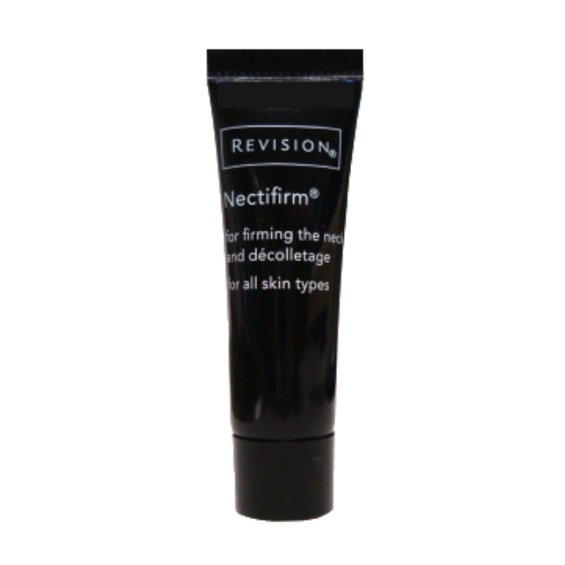 revision skincare Free Gift With $50 Spend Revision Nectifirm - Sample Size