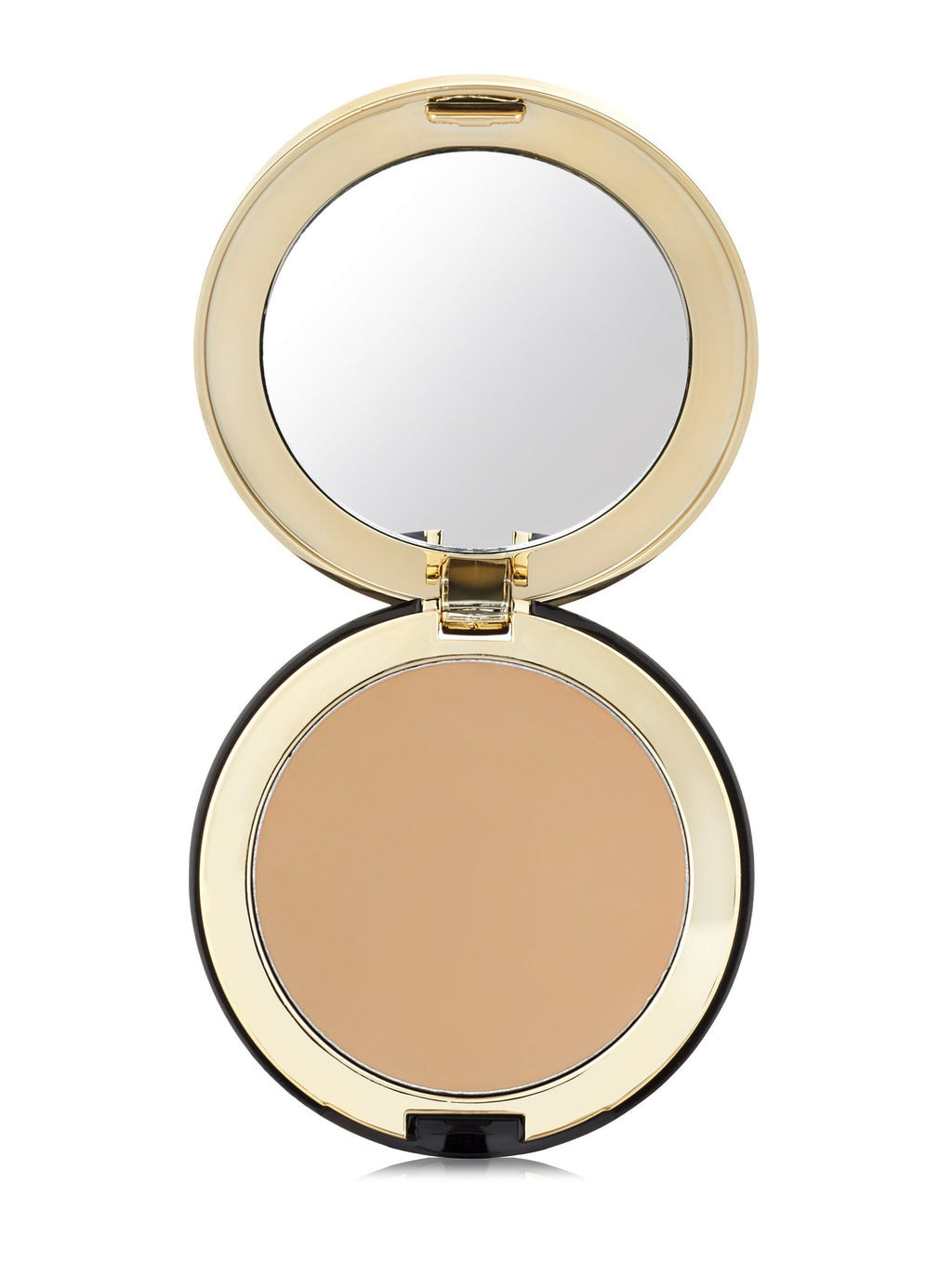 Silk Oil of Morocco cream foundation Cream Silk Oil Of Morocco Cream Compact Foundation