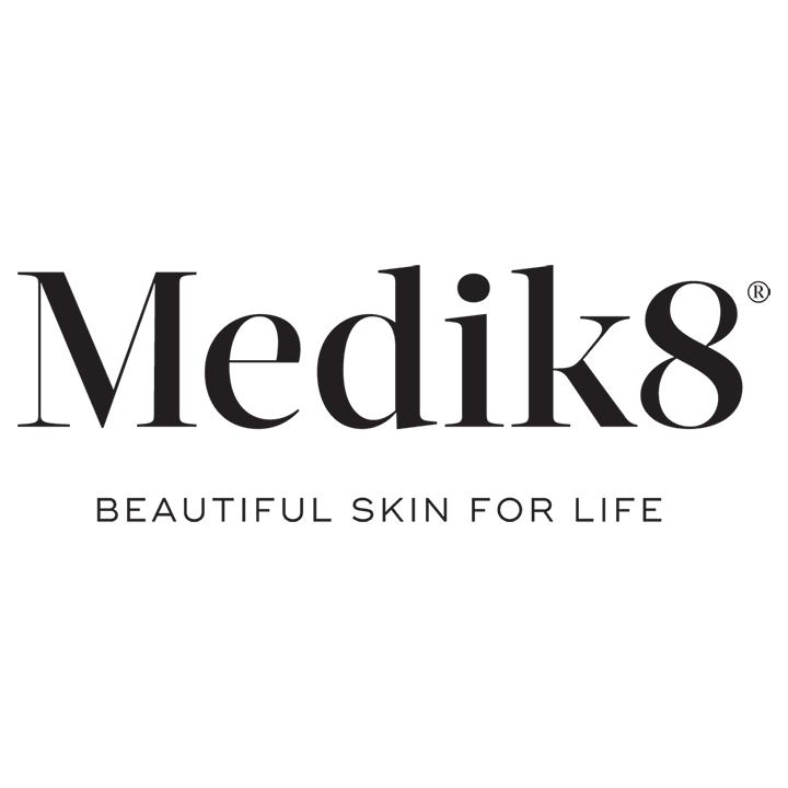 Tina Kay Skincare SAMPLE Medik8 Anti Aging Sample Satchel - 2 PACK