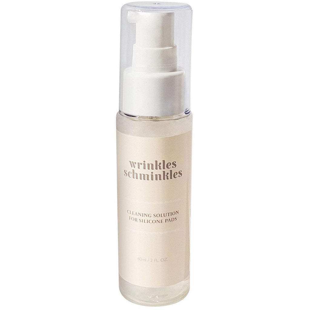 wrinkles schminkles wrinkle treatment Wrinkles Schminkles Morning After Glow Serum 50ml