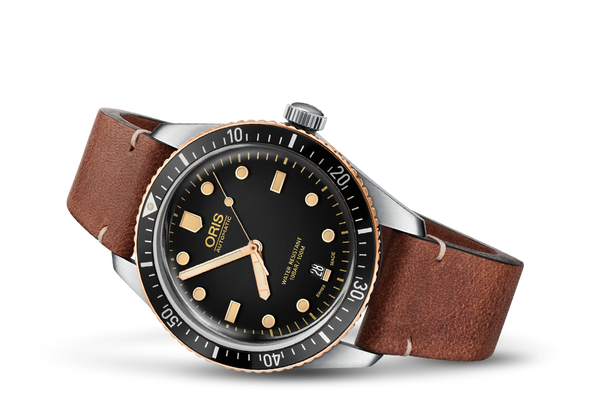 Oris Divers 65, , V Collection, - V Collection