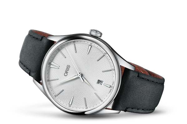 Oris Artelier Date, , V Collection, - V Collection