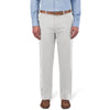 Peter Millar Crown Comfort Trouser, Trousers, Peter Millar, - V Collection