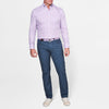 Peter Millar Crown Soft Gingham, Shirts, Peter Millar, - V Collection