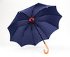 Chapelo Automatic Umbrella, , V Collection, - V Collection