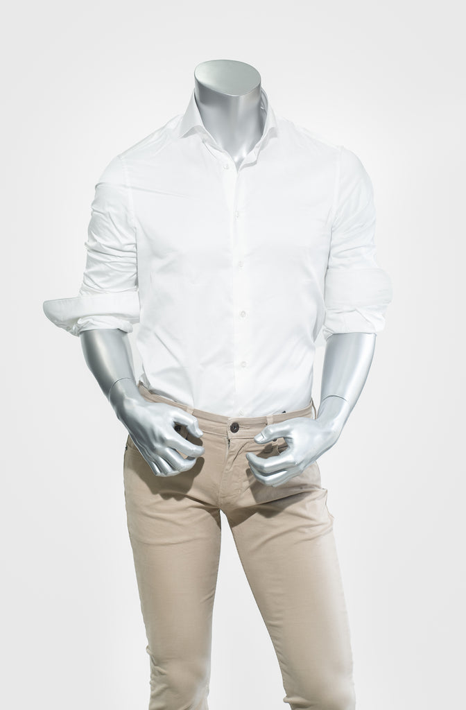 Gant Oxford Button Down