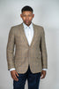 Reporter Sports Coat, Blazers, Reporter, - V Collection