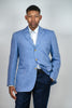 Pal Zileri Blazer, Blazers, Pal Zileri, - V Collection