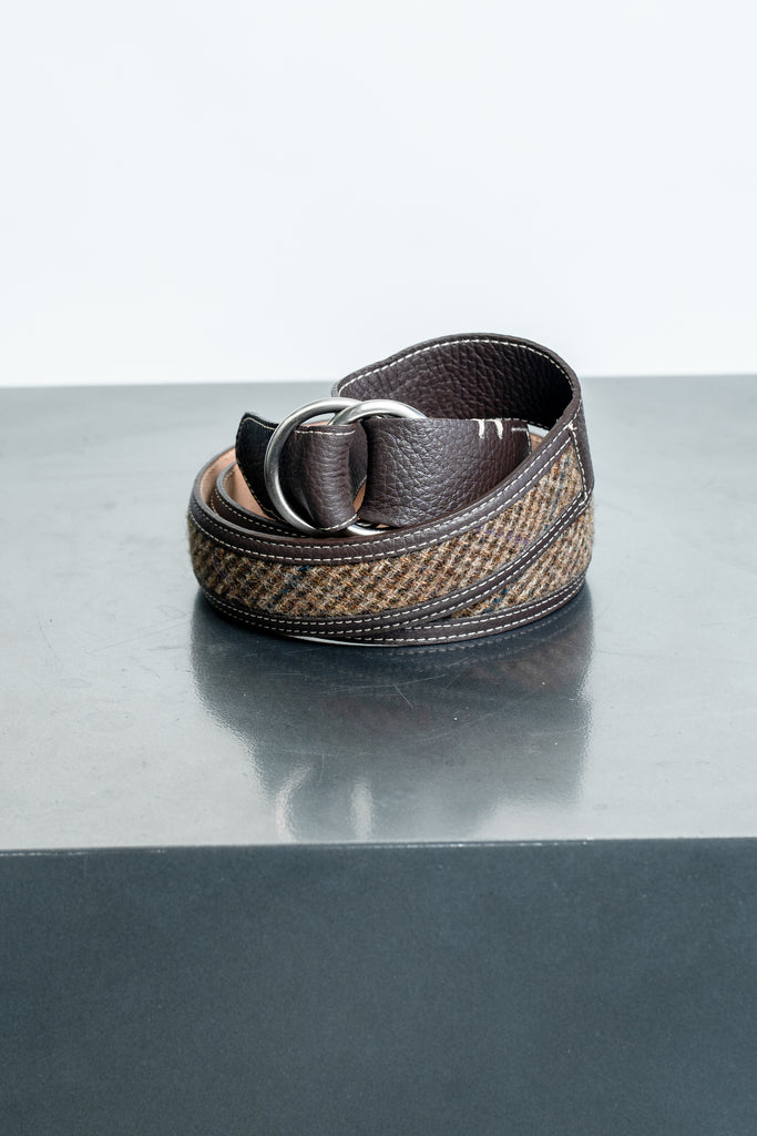 Peter Millar Brown Belt