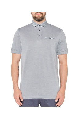 Ted Baker London Tizu Polo, Shirts, Ted Baker London, - V Collection