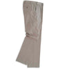 Peter Millar Multi Season Flat Front Trouser, Trousers, Peter Millar, - V Collection