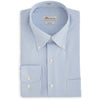 Peter Millar Crown Soft Gingham Sport Shirt, , Peter Millar, - V Collection