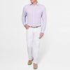 Peter Millar Crown Cool Linen Shirt, Shirts, Peter Millar, - V Collection