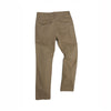 Grayers Newport Modern Fit Chino Tan, Pants, Grayers, - V Collection