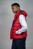 Paul and Shark Vest, Outerwear, Paul & Shark, - V Collection