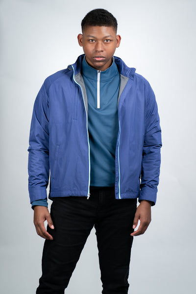 Peter Millar Jacket, Outerwear, V Collection, - V Collection