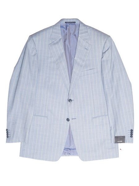 Pal Zileri Suit, Suits, Pal Zileri, - V Collection