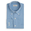 Peter Millar Crown Soft Gingham Shirt