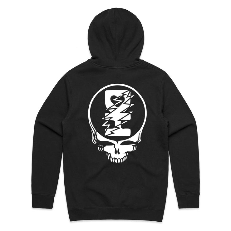 Steal Your Heart Hoodie